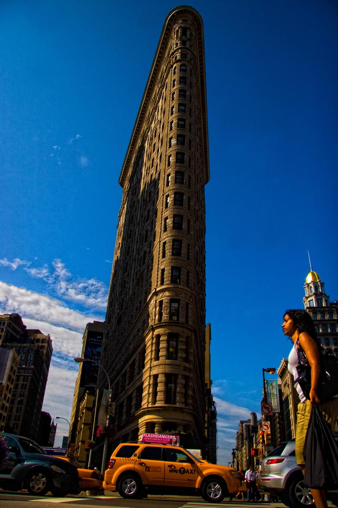 (c)JerseyStyle Photography_Flatiron Walker