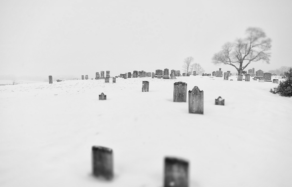(c)JerseyStyle Photography_graveyard2_032015_0897