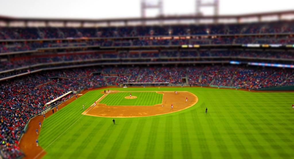 (c)JerseyStyle Photography_Baseball Magic_2012