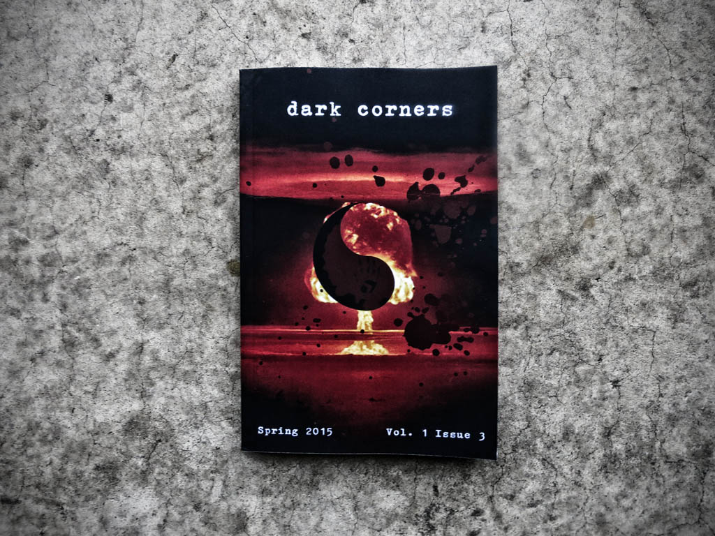 (c)JerseyStyle Photography_Dark Corners Cover_042015_1466