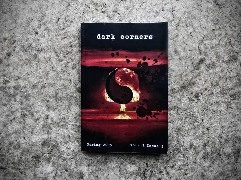 (c)JerseyStyle Photography_Dark Corners Cover_042015_1466