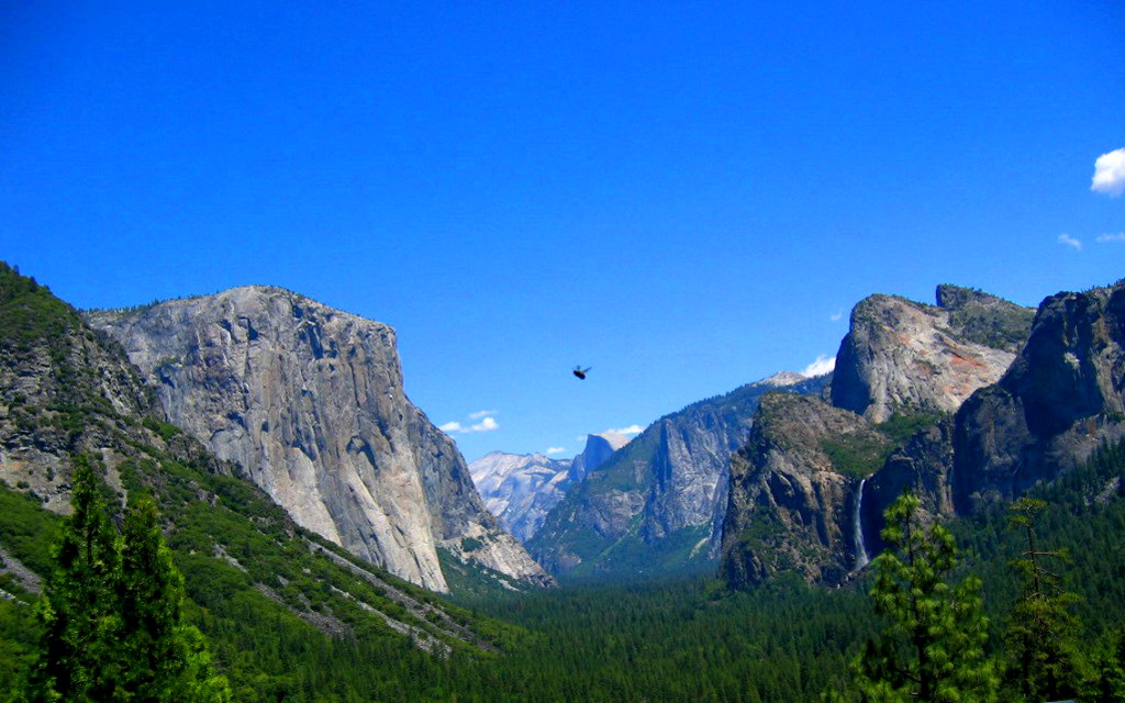 (c)JerseyStyle Photography_Yosemite_Earthday 2015