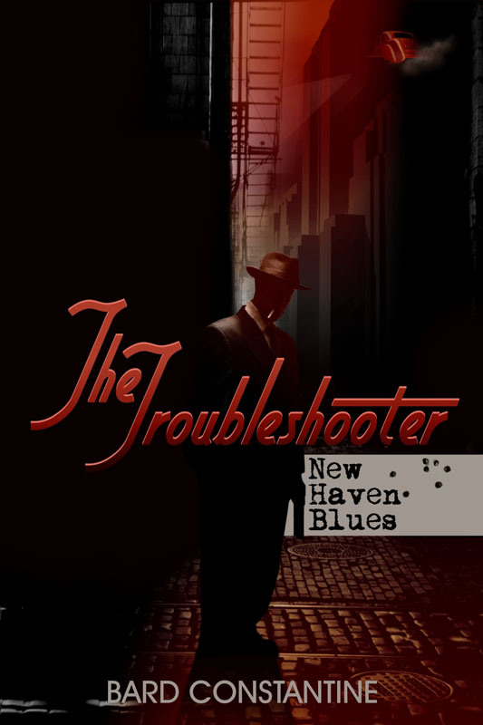 the_troubleshooter_cover