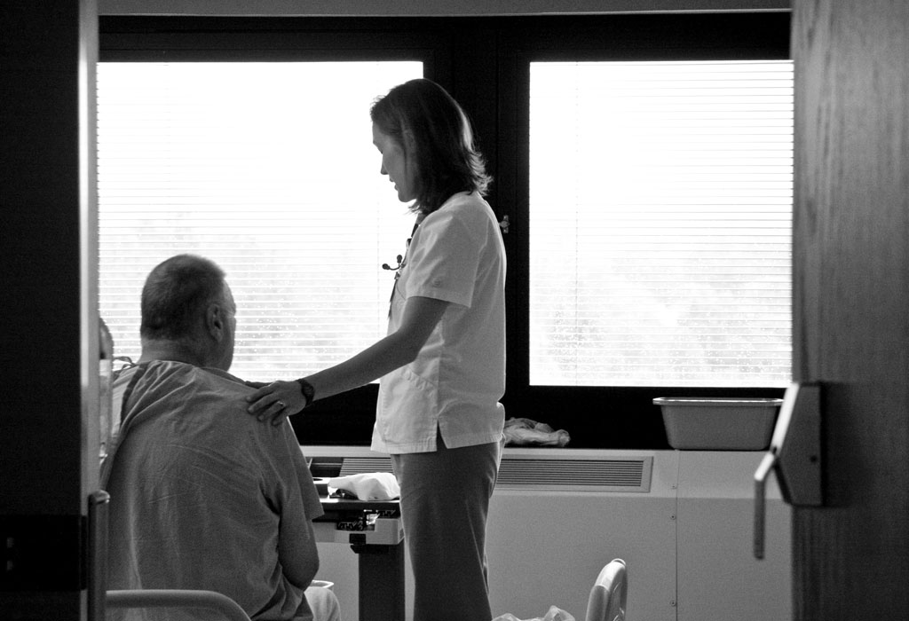 (c)JerseyStyle Photography_bw_2010_patient_MG_4034