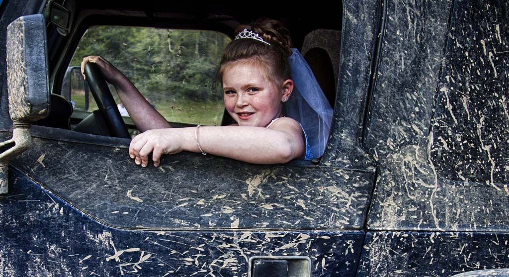 (c)JerseyStyle Photography_Jeep2_050215_3627