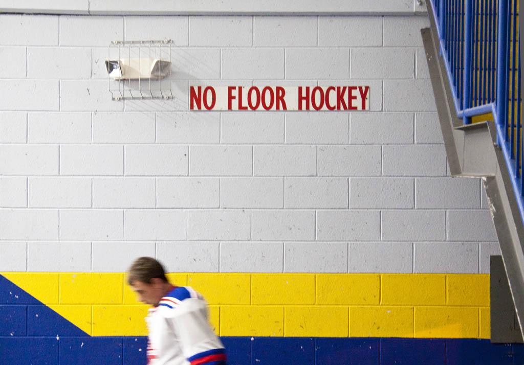 (c)JerseyStyle Photography_No Floor Hockey2_041715_3071