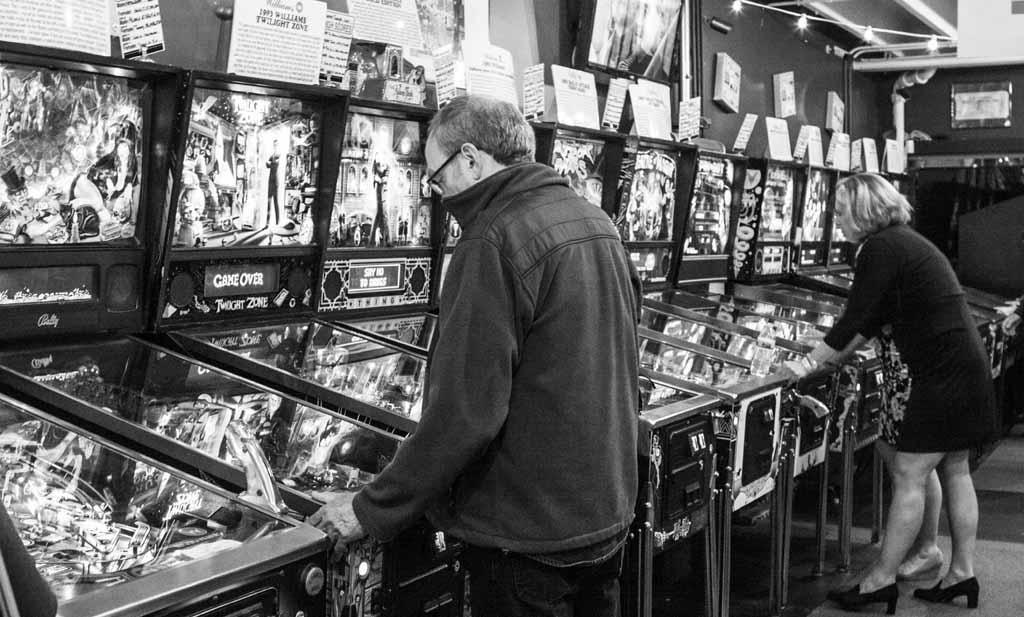 (c)JerseyStyle Photography_Pinball Wizard_Barry Schneirer2_092014_4774