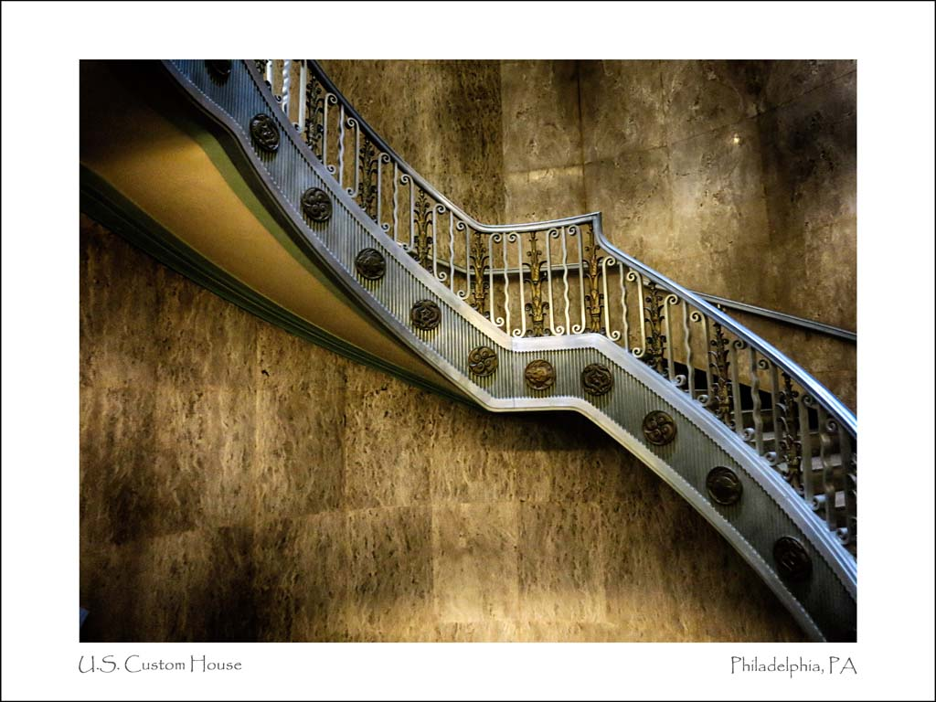 (c)JerseyStyle Photography_Staircase_framed2_062215_2345