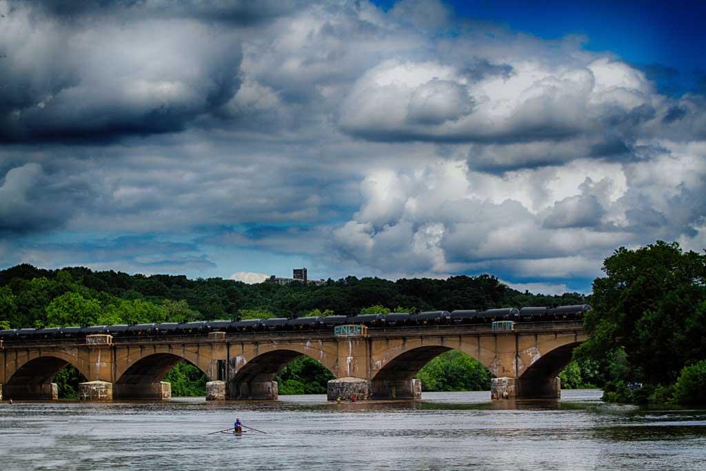 (c)JerseyStyle Photography_Colombia Bridge_062815_jerseystylephotography_8321