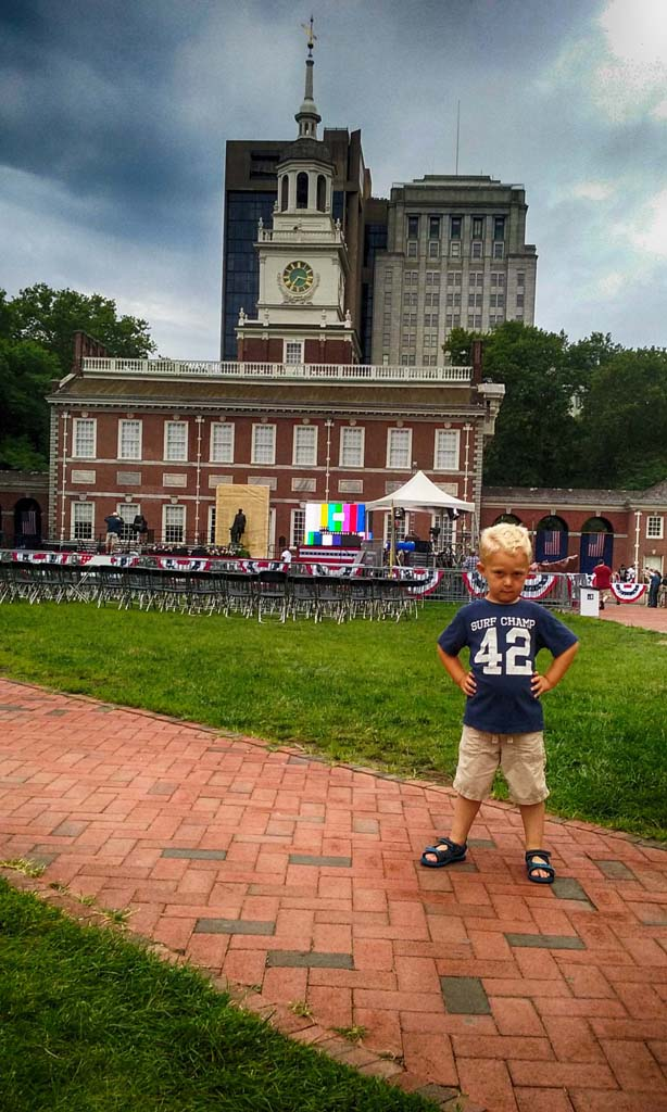 (c)JerseyStyle Photography_Matt_Independence Hall_070415