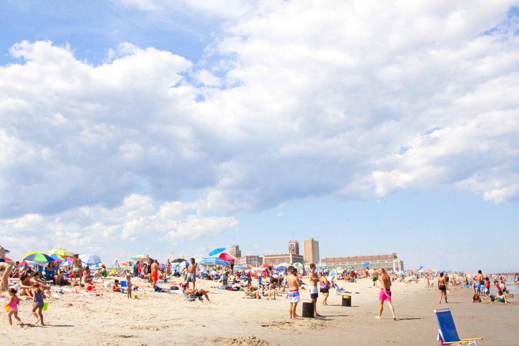 (c)JerseyStyle Photography_Asbury Park Beach_Mark Krajnak_JerseyStyle Photography
