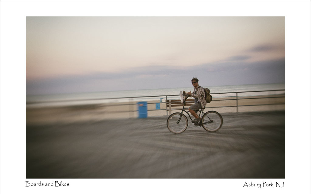 (c)JerseyStyle Photography_Boards and Bikes_framed_082615_7647