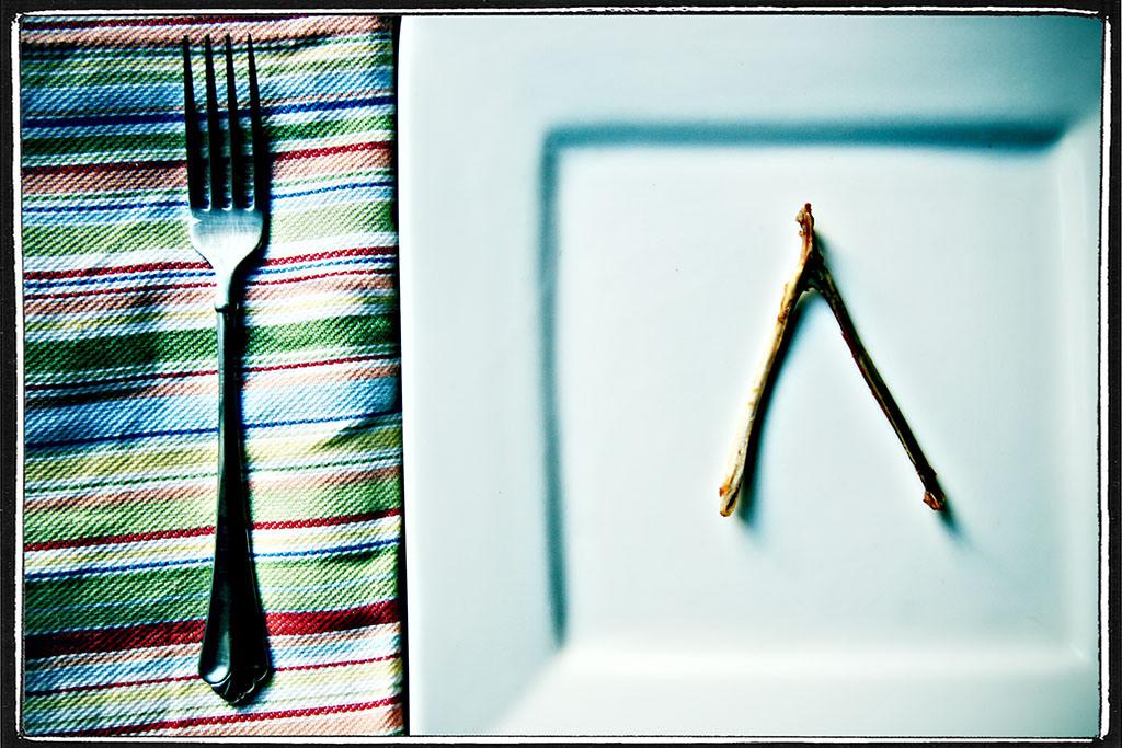 cjerseystyle-photography_napkin_2014