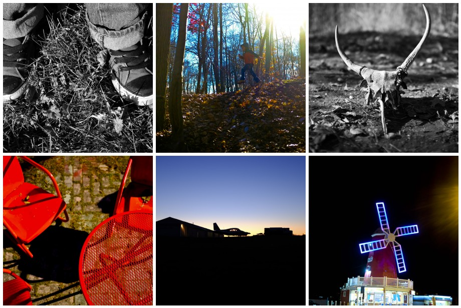 (c)JerseyStyle Photography_Visual Week In Review_112115