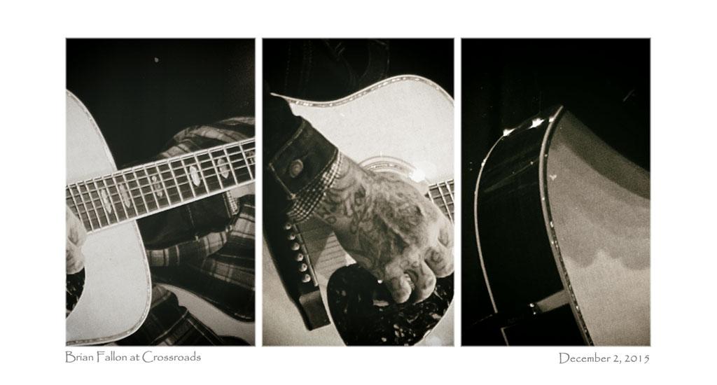 (c)JerseyStyle Photography_Fallon1_frames_DSCF9494