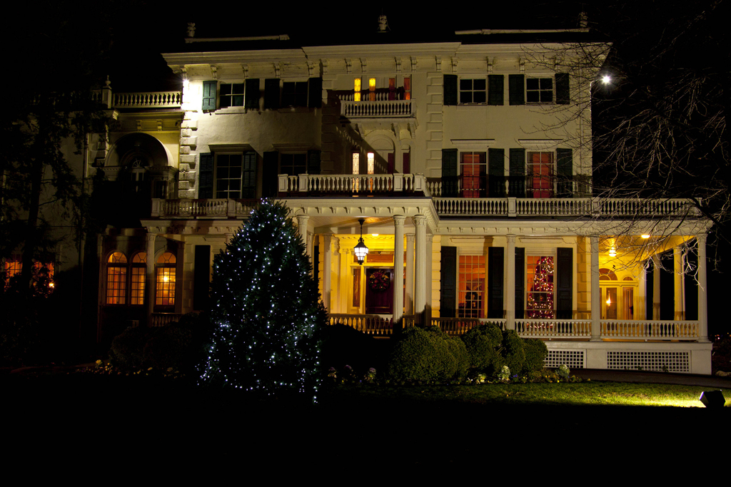 (c)JerseyStyle Photography_Glen Foerd Mansion_121215