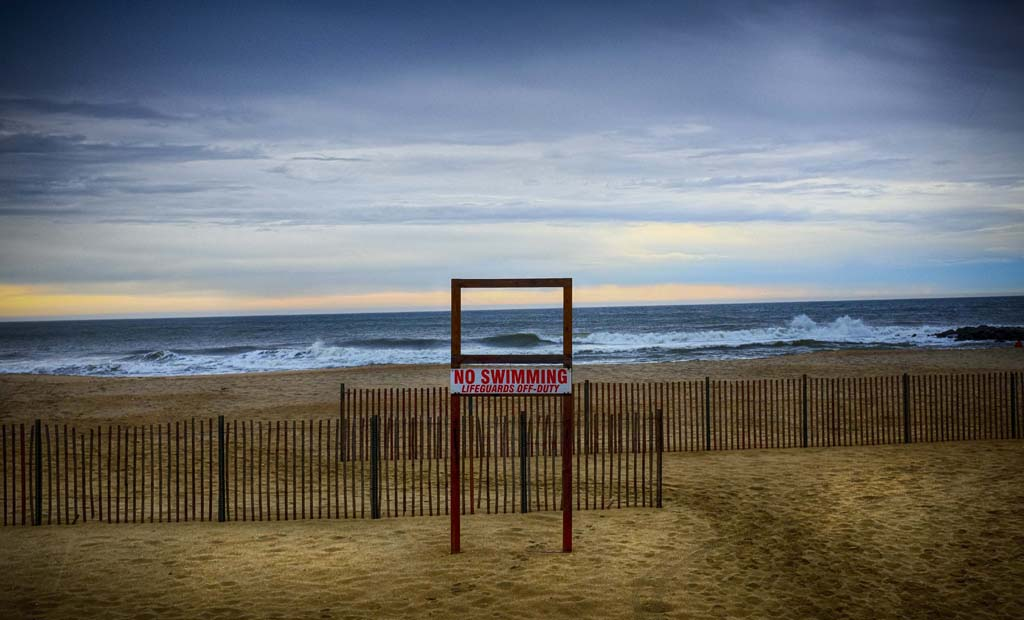 (c)JerseyStyle Photography_No SwimmingAP2_122415_DSCF0290