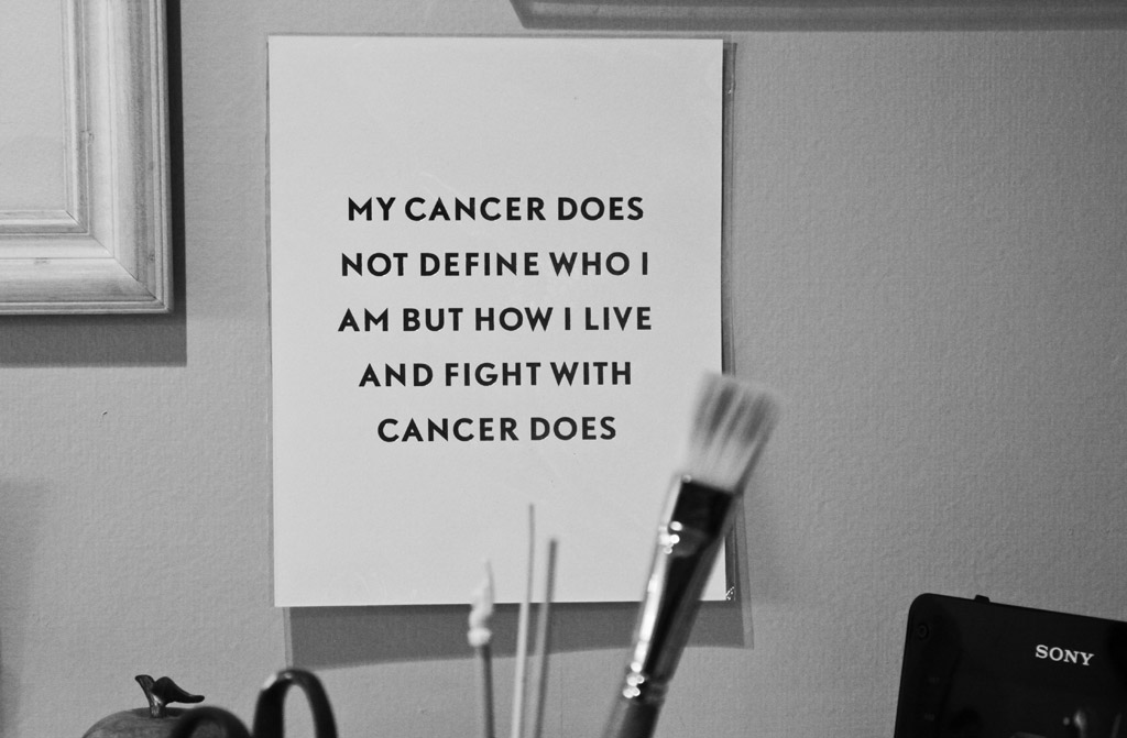 (c)JerseyStyle Photography_Cancer quote_MG_8885
