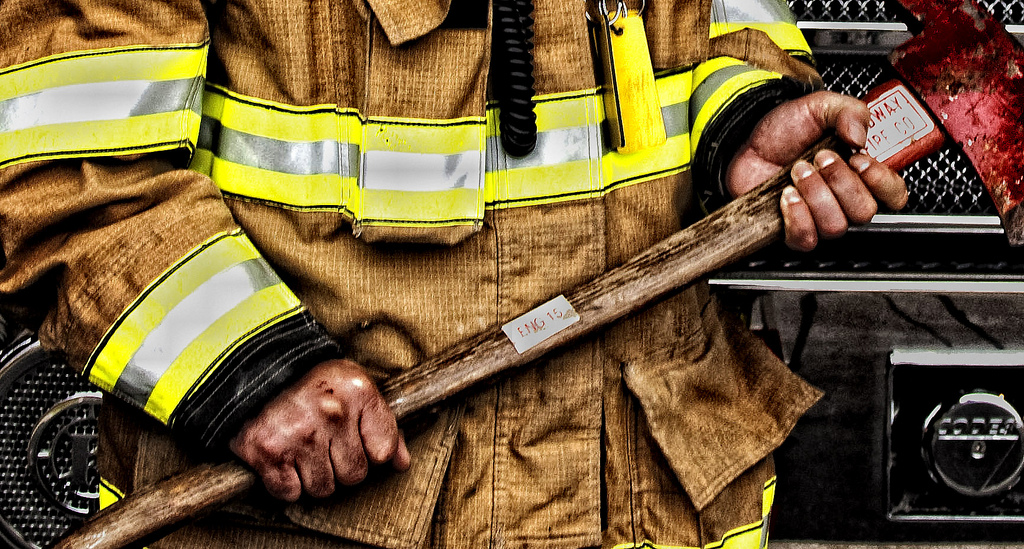 (c)JerseyStyle Photography_firefigher_2011.jpg