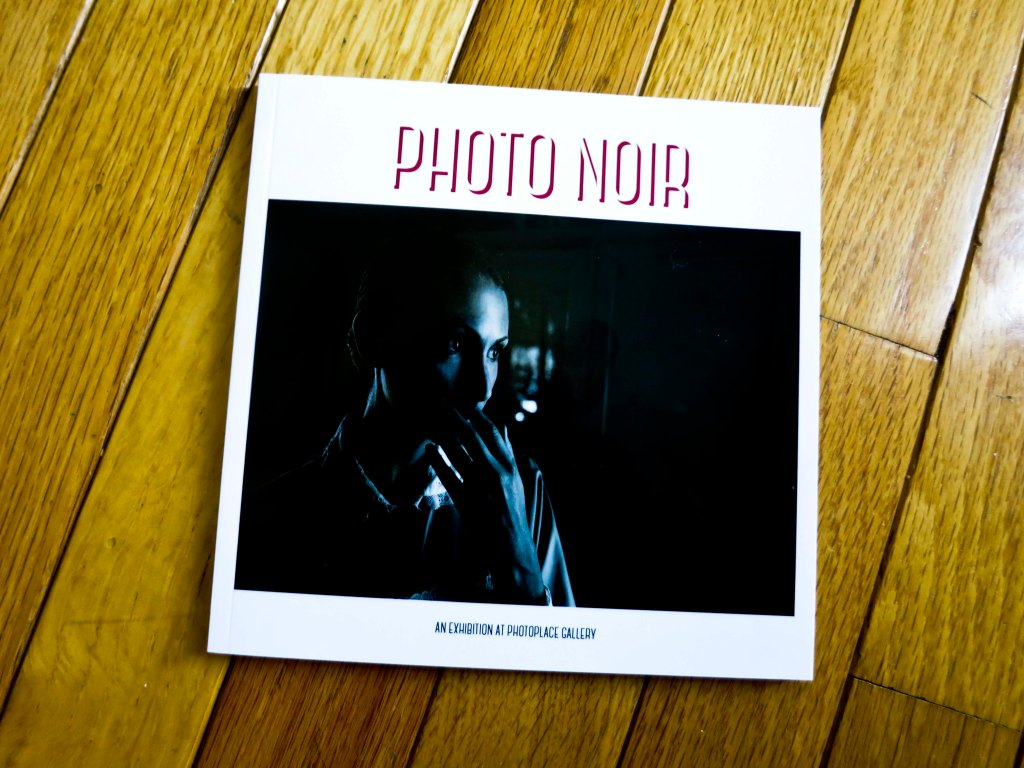 Photo Noir book_032016_IMG_0845