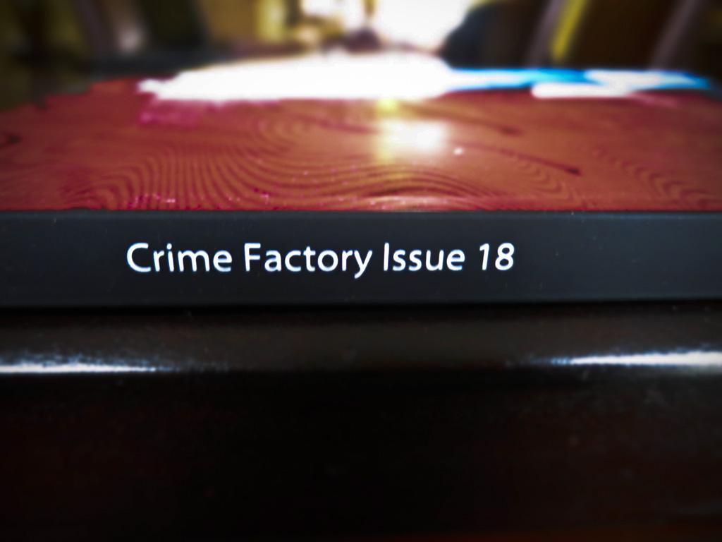 (c)JerseyStyle Photography_Crime Factory Edge_040716_IMG_1225