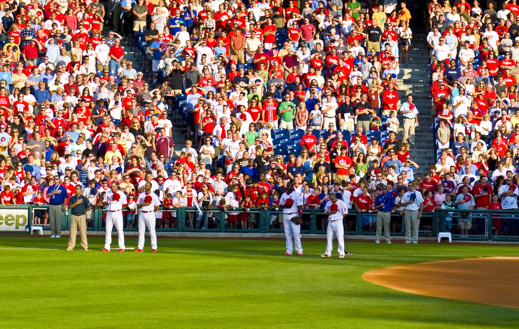 (c)JerseyStyle Photography_Opening Day 2016.jpg