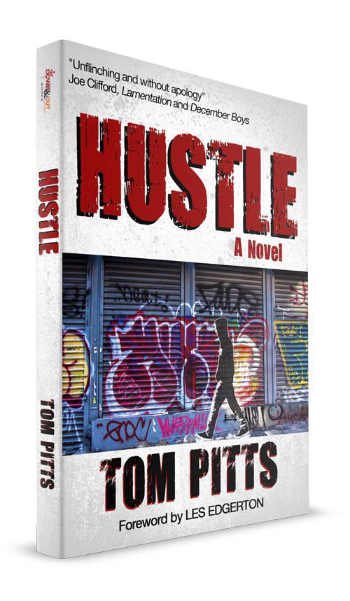 Hustle2_Tom Pitts