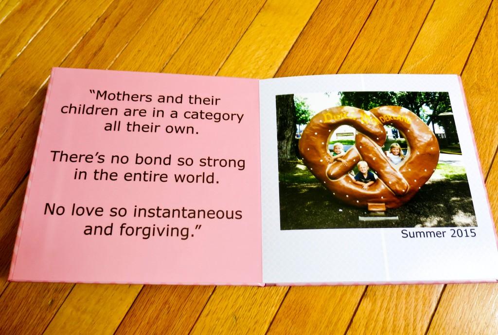 Book_Interior_051016_IMG_2088.jpg