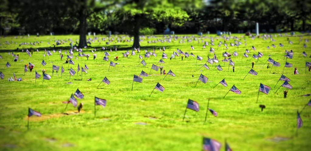 (c)JerseStyle Photography_Memorial Day 2016