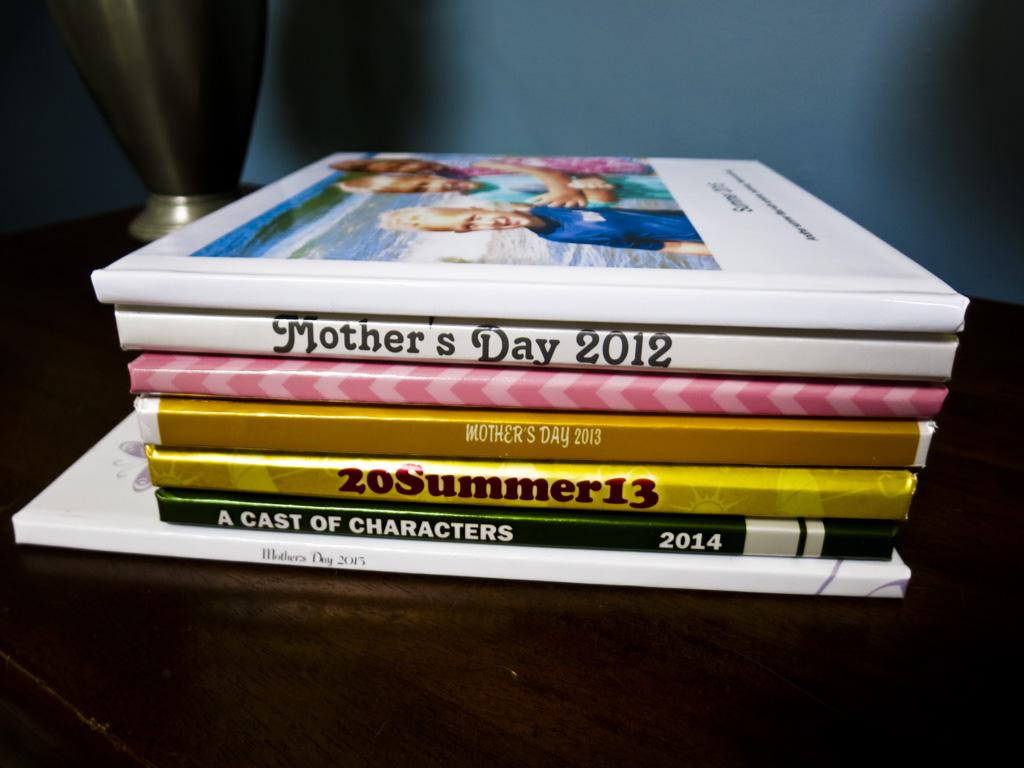(c)JerseyStyle Photography_052016_Books_IMG_2091