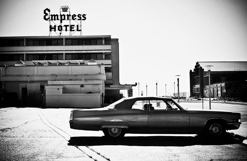 (c)JerseyStyle Photography_Caddy Empress3_vintage_042016_DSCF2814