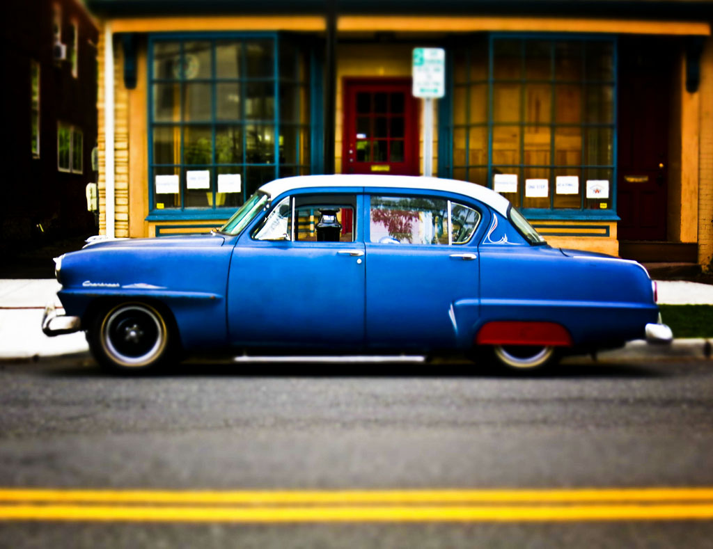 (c)JerseyStyle Photography_Hot Rod_052016
