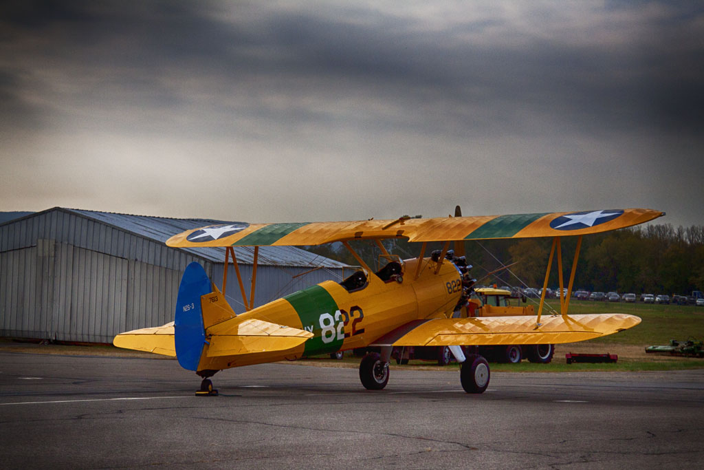 (c)JerseyStyle Photography_Stearman1_102014__MG_7494