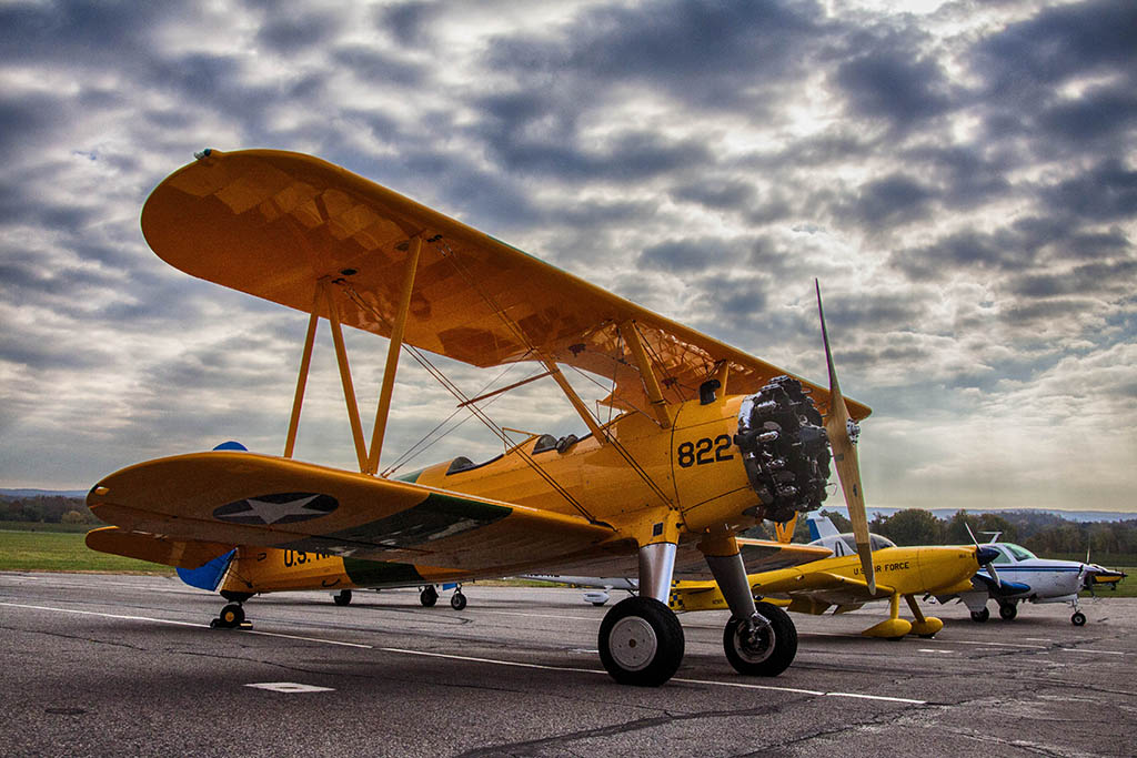 (c)JerseyStyle Photography_Stearman2_102014_7509