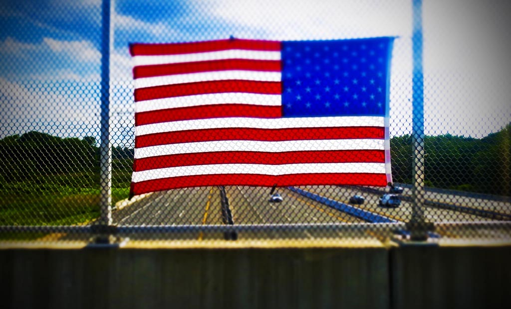 (c)JerseyStyle Photography_American Flag_062016_IMG_2875