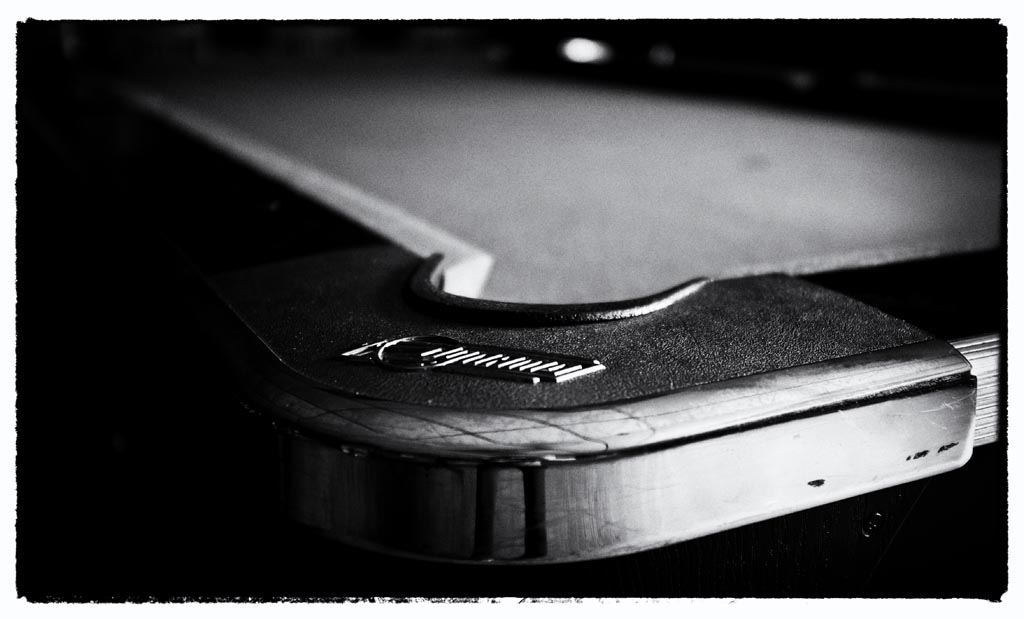 (c)JerseyStyle Photography_Pool Table_042016_DSCF2949