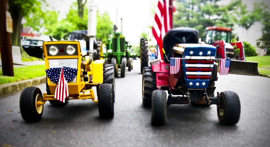 (c)JerseyStyle Photography_Tractors_053016_IMG_2598