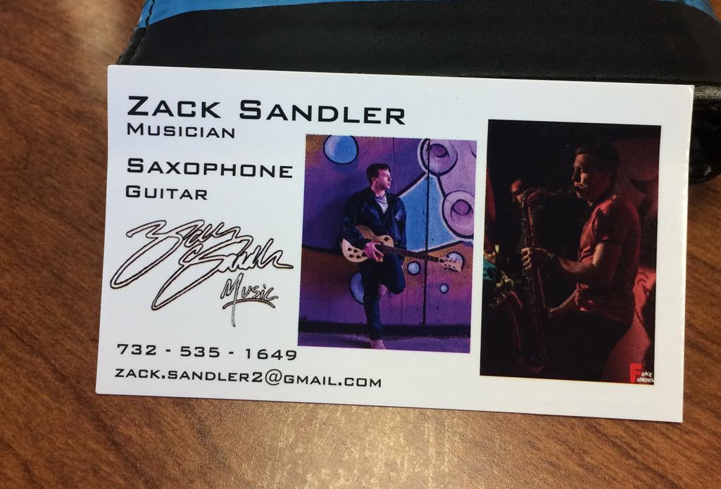 (c)JerseyStylePhotography_Zack Sandler_business card2_052016