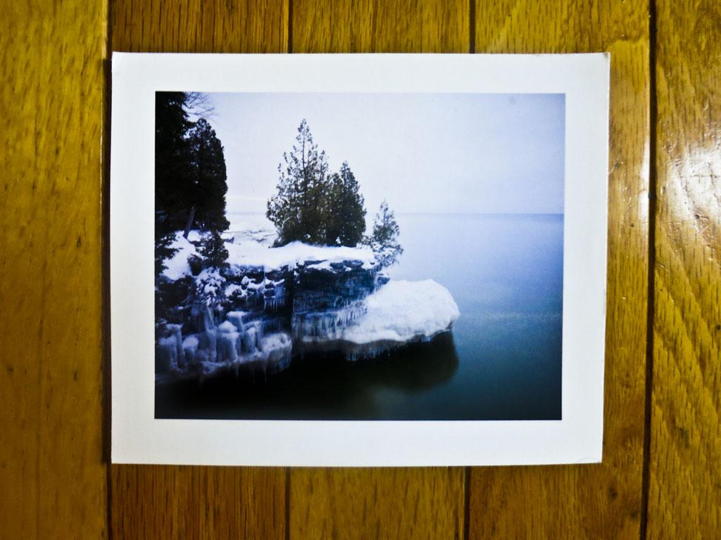 (c)JerseyStyle Photography_David Bowman_IMG_2859.jpg