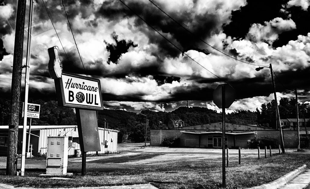 (c)JerseyStyle Photography_Hurricane Bowl_bw_082016_IMG_4383
