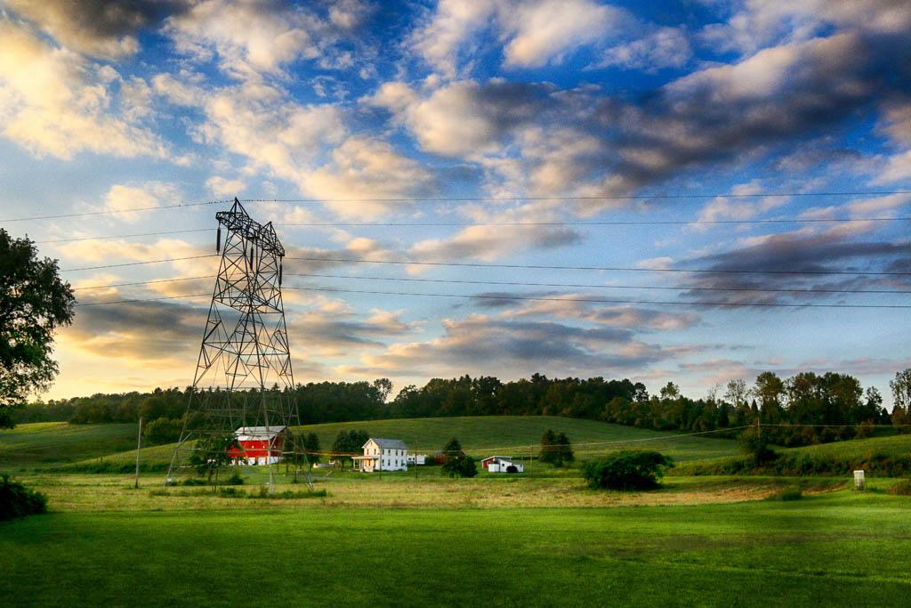 (c)JerseyStyle Photography_Landscape1_080316_IMG_5930