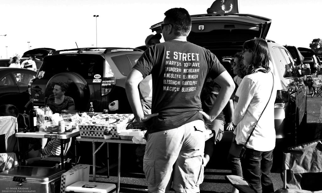 E Street_mkrajnak_jerseystylephotography_082316_DSCF6891