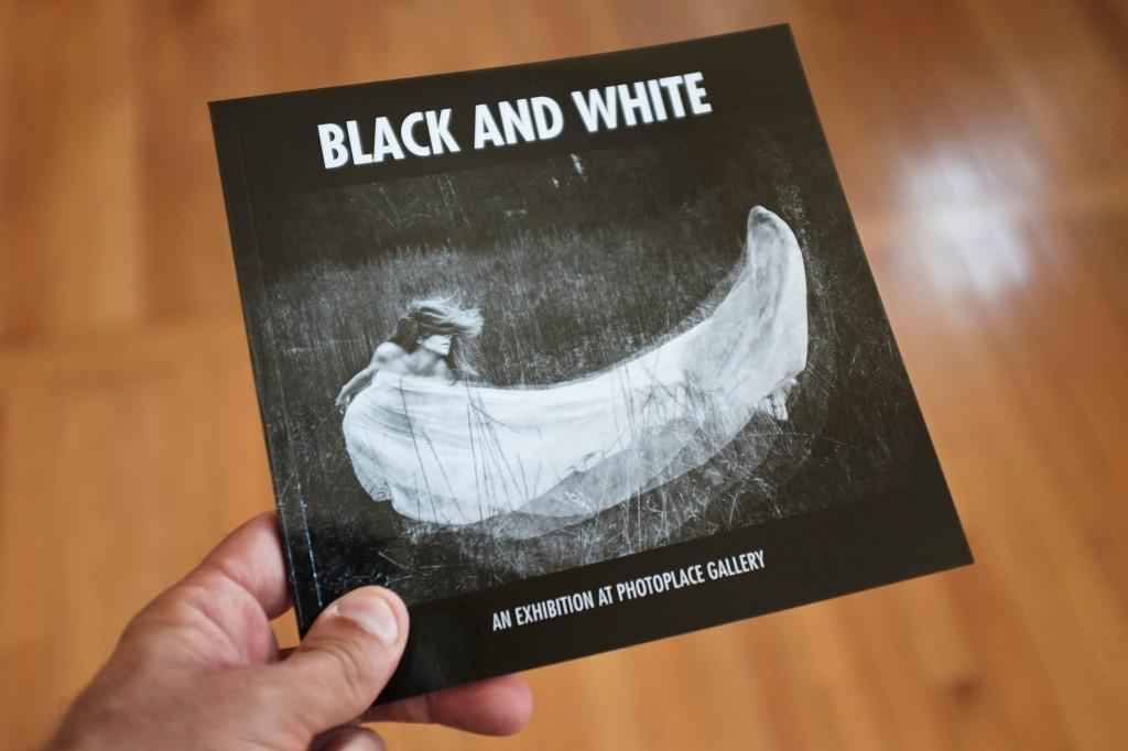 black-and-white-book_092016_dscf7890