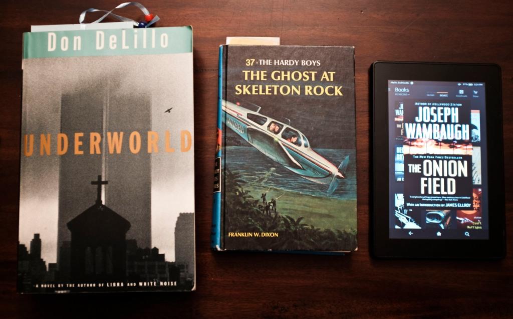 Books_083116_DSCF7219