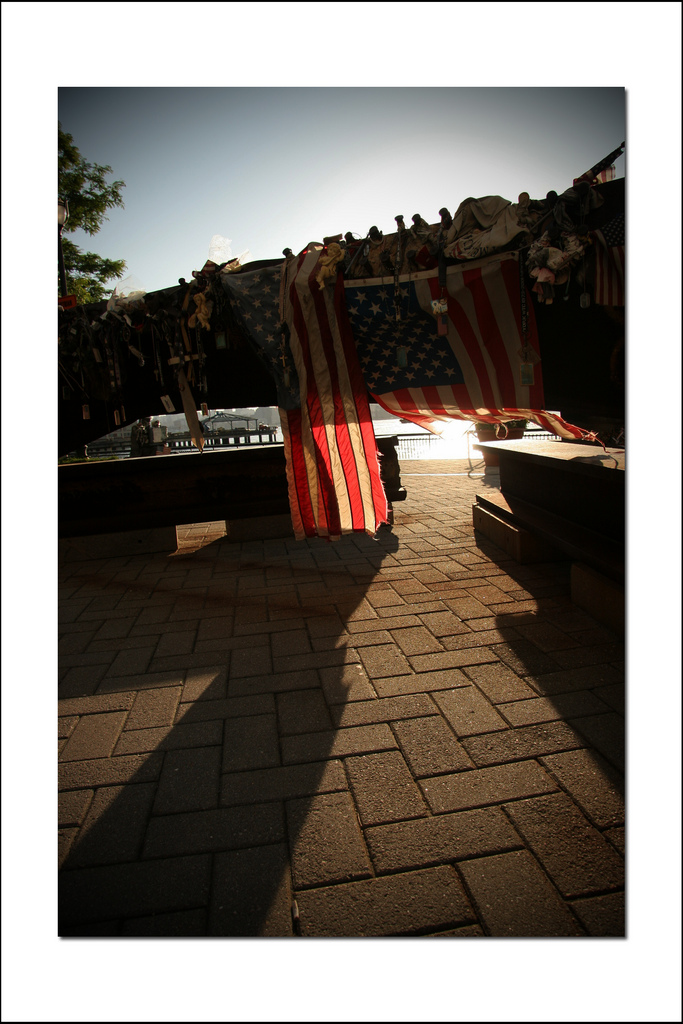 cjerseystyle-photography_911-remembrance