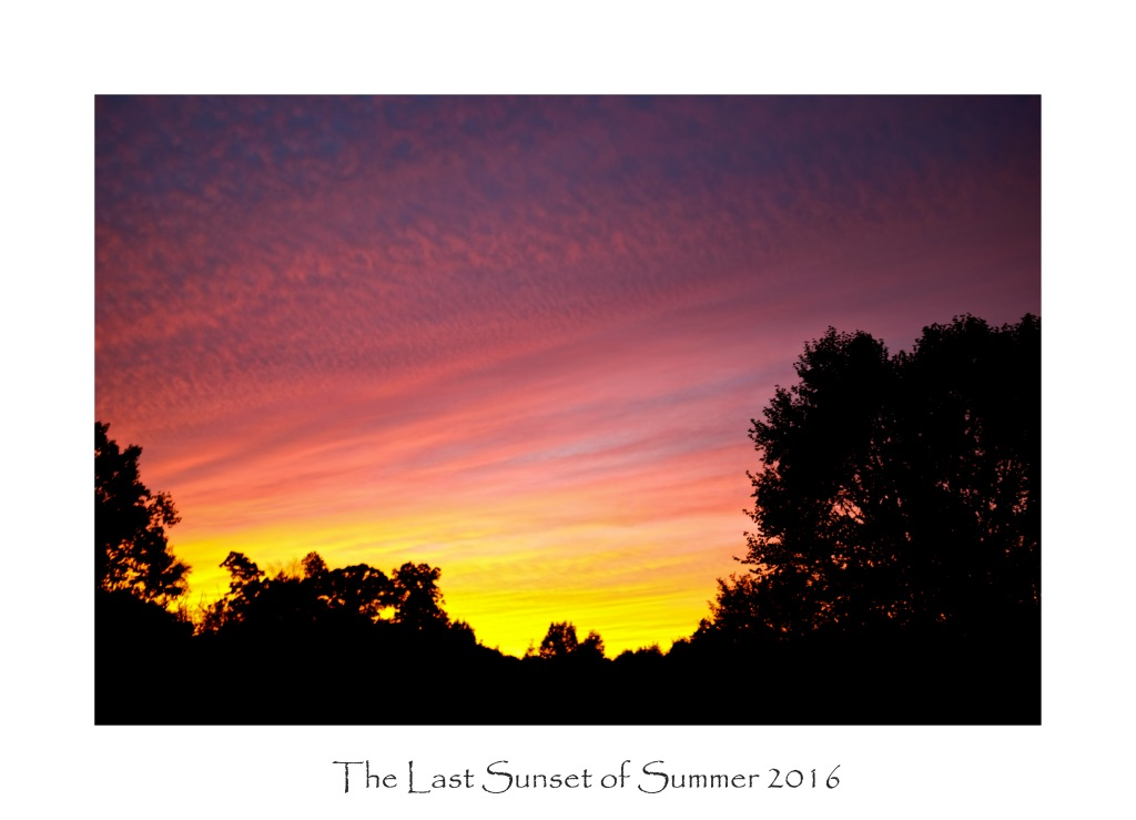 last-sunset_framed_09202016_dscf8471