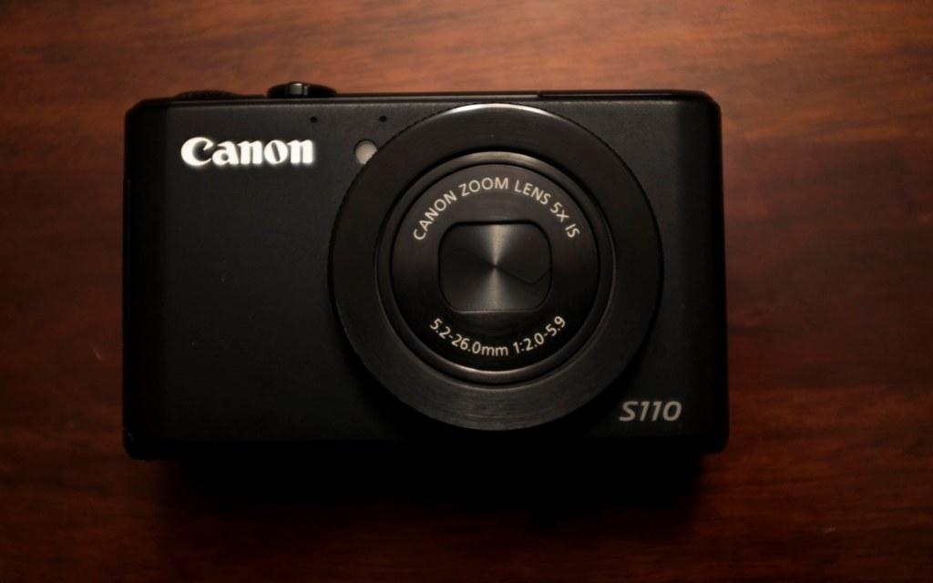 canon-s110_102116_dscf9435