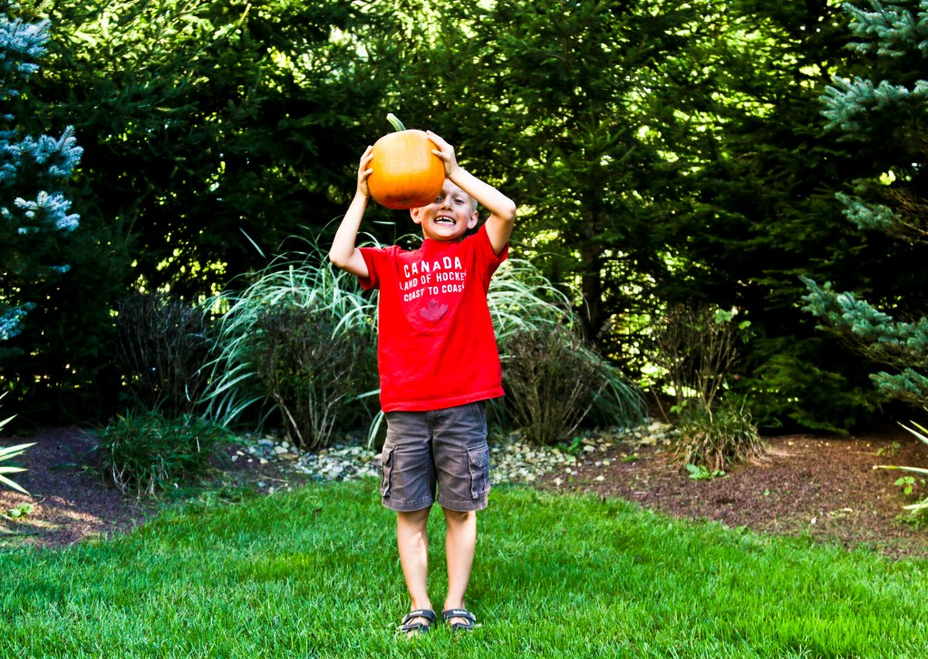 chase_pumpkin_092416_img_6822