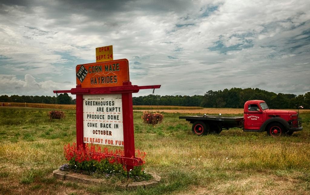 westhaven-farm-truck_091916_dscf8401