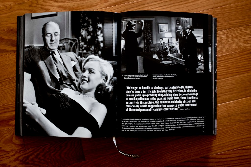film-noir-book_1126116_dscf0363